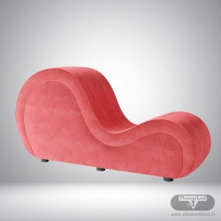 Mini Love Roller (Premium) MLR-002